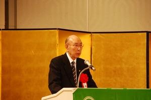 会長あいさつ-1DSC_0078.jpgのサムネール画像