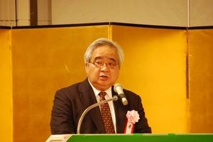 友利自治労共済副理事長DSC_0186.jpg