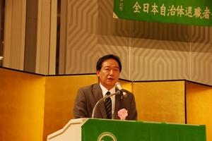石子自治労大阪委員長DSC_0202.jpg