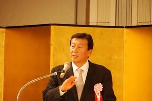 園田東京海上部長DSC_0232.jpg