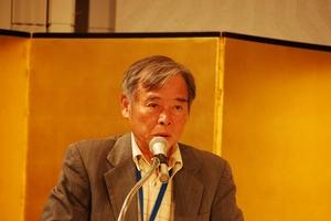 特別決議・沖縄DSC_0463.jpg